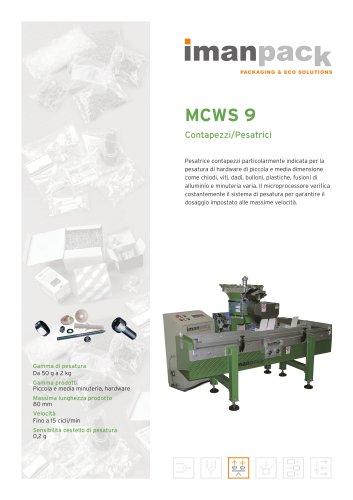 MCWS 9