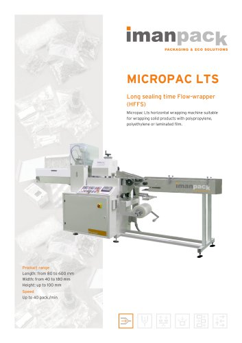 MICROPAC LTS