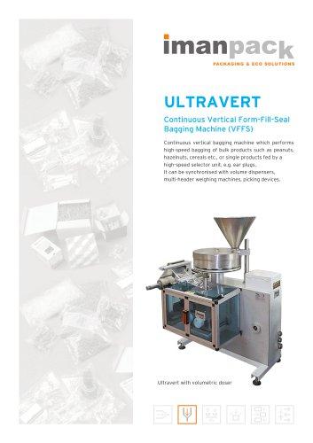 Ultravert