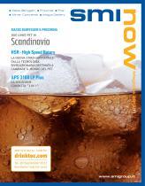 Smi Now magazine 11/2013