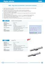 Givi Misure - Catalogo Generale - 11