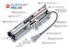 PBS-HR -  Catalogo - 2