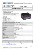 THESI 310 - 1