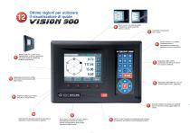 VISION 900 - 2
