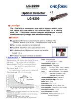 LG-9200