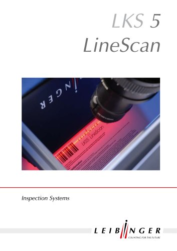 LineScan