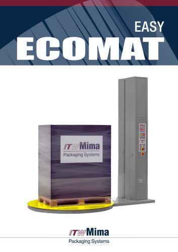 Economat