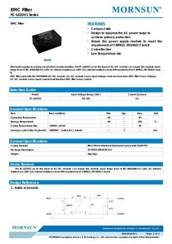FC-L01DV1