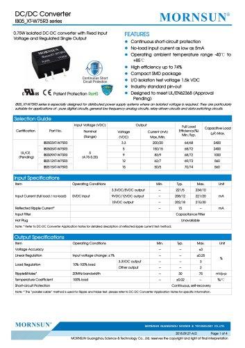 IB05_XT-W75R3