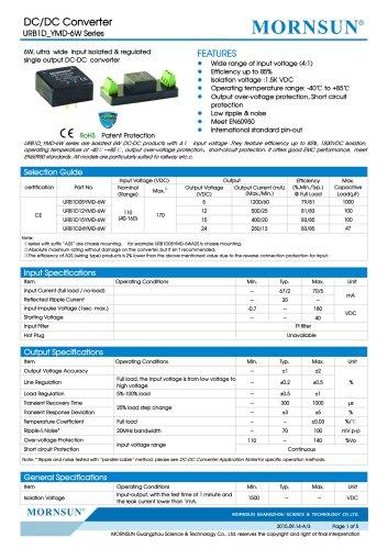 railway power: Meet EN60950 standard