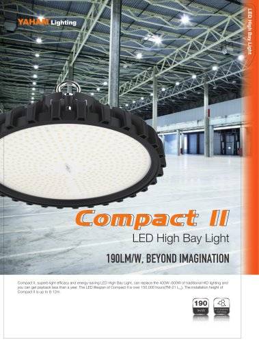 LED High Bay Light_compact II-print.pdf