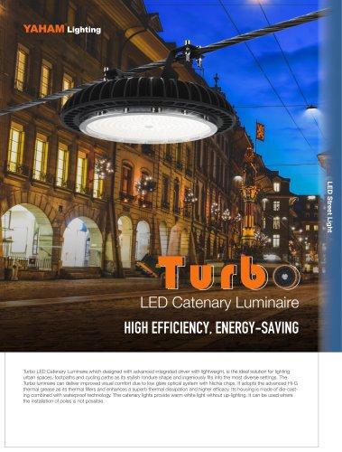 LED High Mast Light_lumiway 3-print.pdfLED Street Catenary Luminaire_Turbo-print.pdf