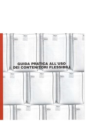 big bags in raffia