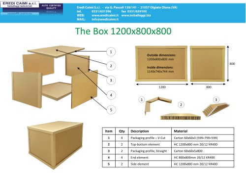 box 1200x800