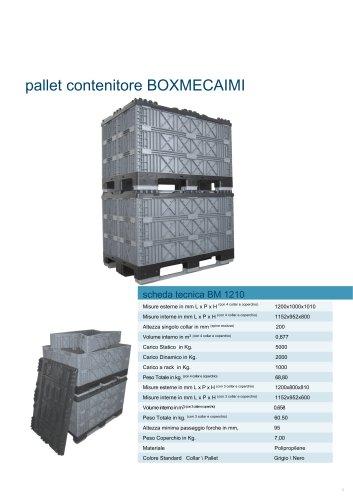 BOX 120X100