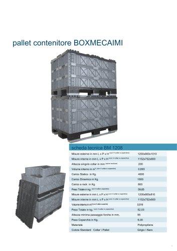 BOX 120X80