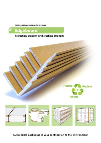 edge board