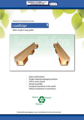 load edge