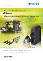 G5 Series