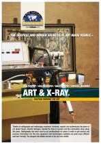 ART & X-RAY