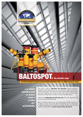 BALTOSPOT