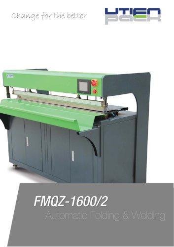 FMQZ-1600/2
