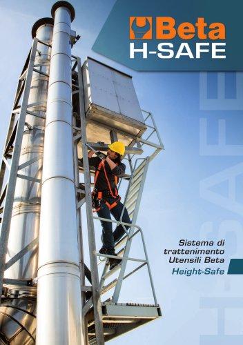Height-Safe