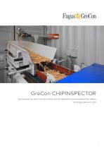CHIPINSPECTOR - FAGUS GRECON