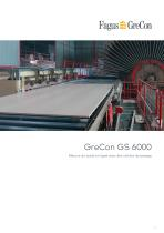 GreCon GS 6000