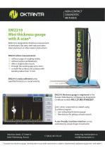 EM2210