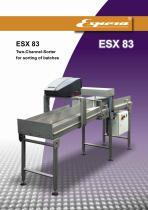 ESX 83