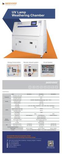 SM-UV800-C