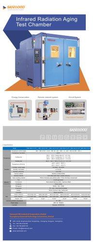 SMC-080-WT