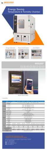 SMC-1000-CC