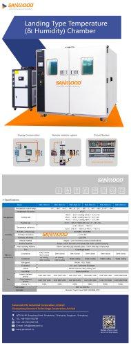 SMC-1800-CC