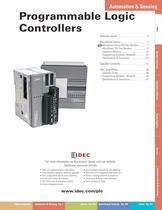 Complete PLC Catalog