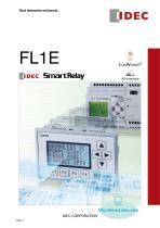 Katalog FL1E