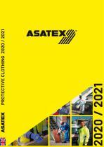 ASATEX Katalog 20-21 _EN _V12