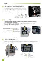 AG40L / AG60L / AG80L - 12