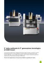AG40L / AG60L / AG80L - 3