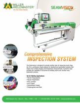 Inspection System