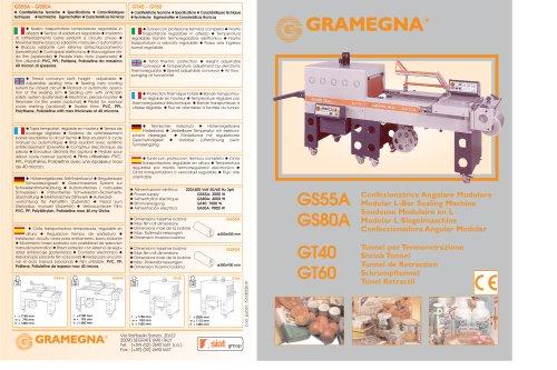 Siat - Gramegna (it,en,fr,de,es)