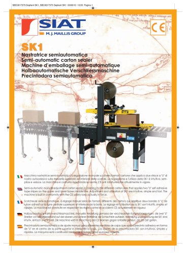 SK1 -The newest and cheapest