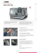 Brillant 230