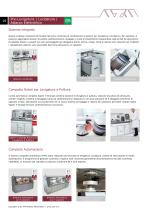 Soluzioni per la Metallografia - 10