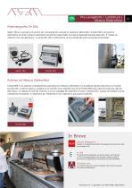 Soluzioni per la Metallografia - 11