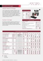 Soluzioni per la Metallografia - 6