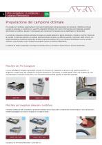 Soluzioni per la Metallografia - 8
