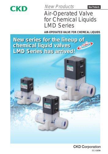 LMD series