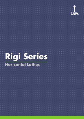 Rigi Series